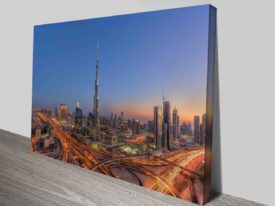 The-Amazing Burj-Khalifah-485410-wall_preview