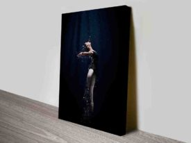 The-Underwater-Ballerina-645384-Wall_preview