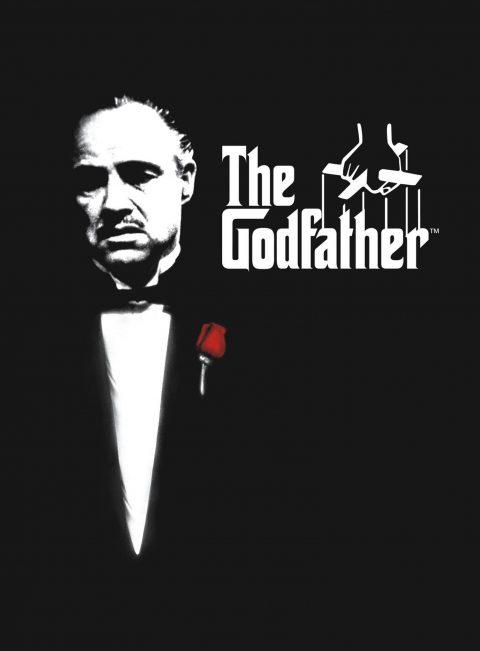 Brando The Don