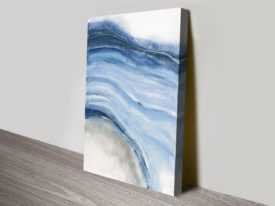 Watercolor-Geode-IV-canvas-print_preview