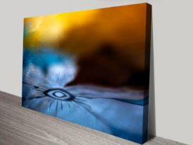 Waterflower-canvas-print_preview