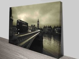 Westminster-Bridge-Wall_preview