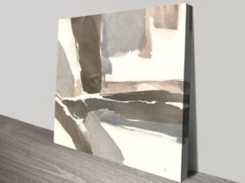 White-and-Placid-II-canvas-print_preview