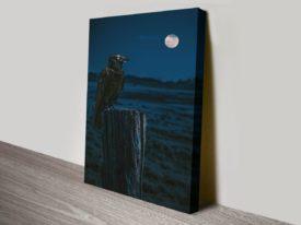 crowmoon-canvas-print_preview