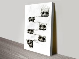 displaced-skulls-ALI-GULEC-canvas-print_preview