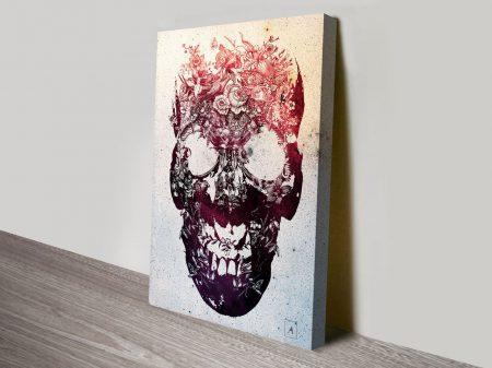 floral-skull-ALI-GULEC-canvas-print_preview