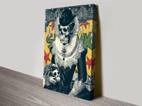lady-ALI-GULEC-canvas-print_preview