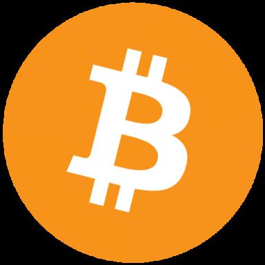 Bitcoin Canvas Art Prints Payment