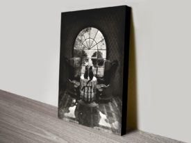 room-skull-ALI-GULEC-canvas-print_preview
