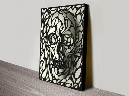 skull-4-ALI-GULEC-canvas-print_preview