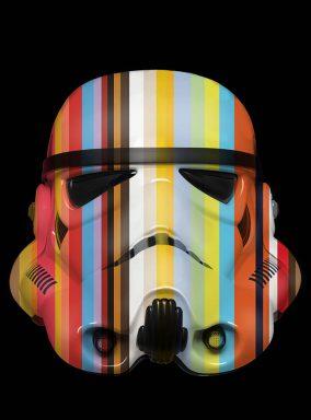 Star wars Fan art pictures Sydney